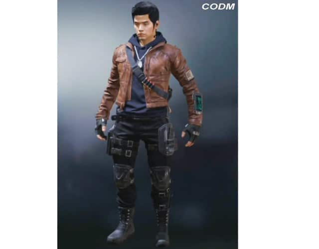 Jay-character-cod-mobile-chinese-