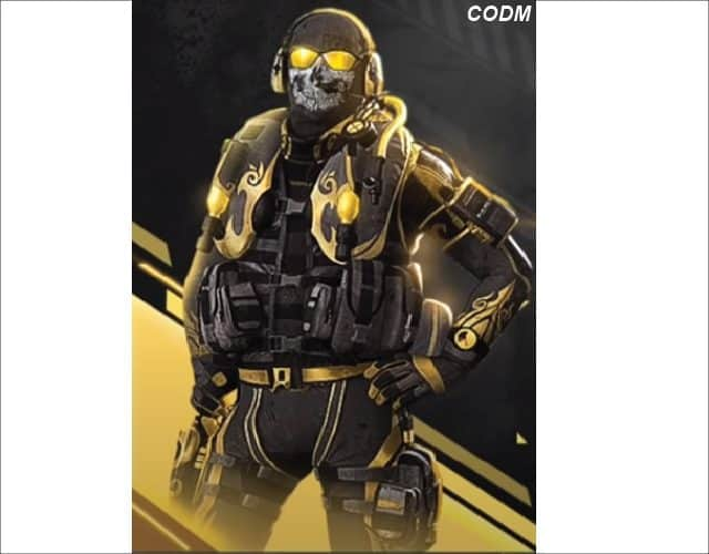 ghost-gold-character-cod-mobile-chinese