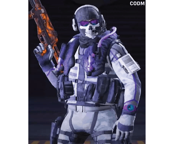 ghost-plasma-character-cod-mobile-chinese-