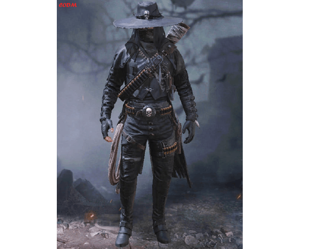 kreuger-black-hat-character-cod-mobile-chinese-