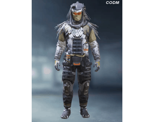 phantom-null-character-cod-mobile-chinese-