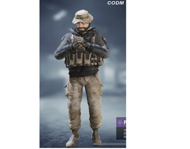 price-character-cod-mobile-chinese-