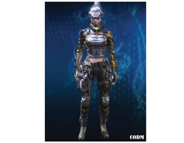 siren-artifice-character-cod-mobile CN