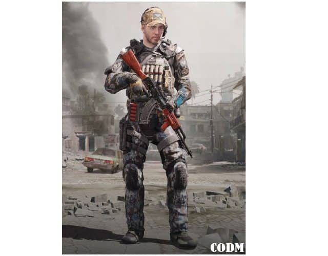 special-ops-3-cod-mobile chinese-character-