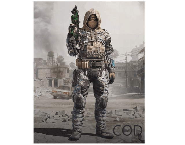 -cod-mobile-chinese-character-01