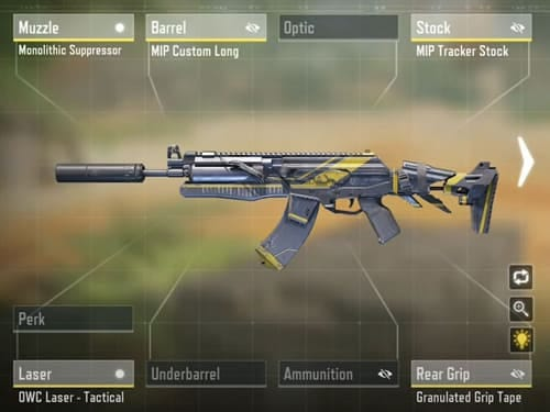 the-best-cr-56-amax-loadout-cod-mobile